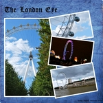 The London Eye (ordazd)