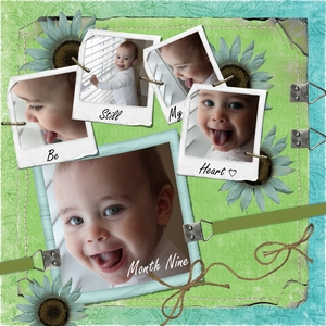 Carter baby book p026 medium