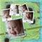 Carter_baby_book-p026-thumb
