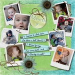 Carter_baby_book-p027-small
