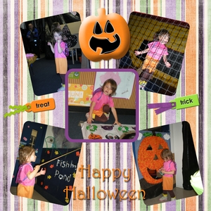 Halloween 2 p001 medium