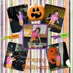 Halloween_2-p001-small