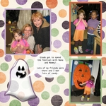 Halloween_2-p002-small