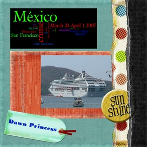 Dawn_princess-p001-medium