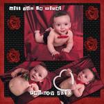 Valentine Boy (obmist)