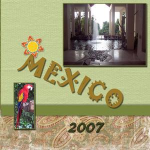 2007   mexico p001 medium