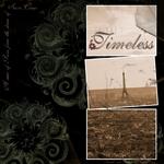 Timeless (ordazd)