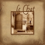 le Chat (ordazd)