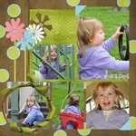 May 2010 p0010 small