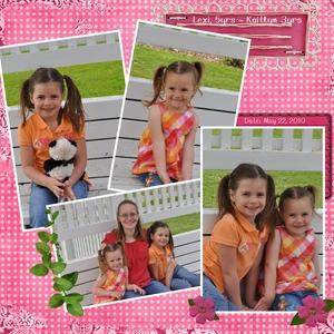 May 2010 p009 medium