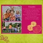 May 2010 p0011 small