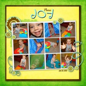 Ah the joy  p001 medium