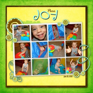 Ah_the_joy_-p001-medium