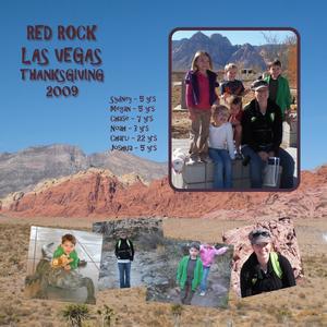 2009 p012 medium