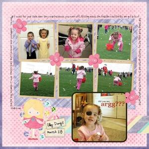 Emma 5 p0012 medium