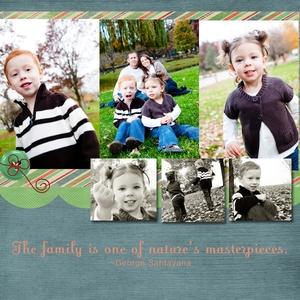 Family photos nov 2009 p001 medium