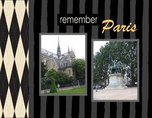 Paris p001 medium
