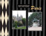 Paris (audosborne)