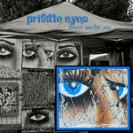 Private Eyes (ordazd)