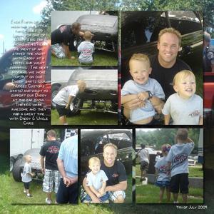 Summer 2009 p005 medium