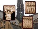Paris p008 small