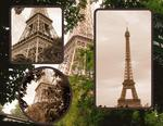 Paris p009 small