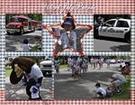 4th of July Parade (lwentkie)