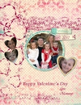 Valentine_wrapper-p001-small