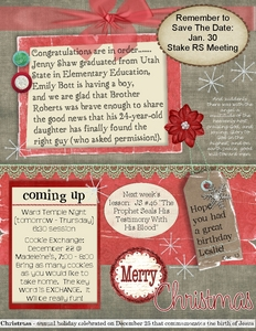 Delights of december pg 2 medium