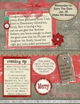 Delights of december pg 2 small