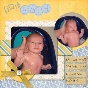 Keith thomas 1 p006 medium