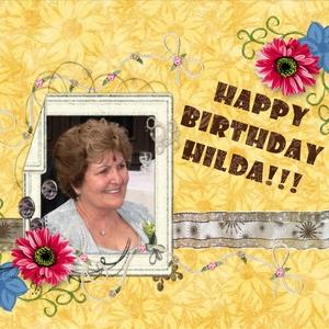 Hilda s bday p001 medium