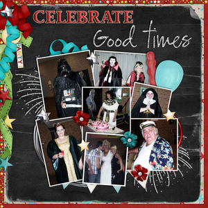 Celebrategoodtimes medium