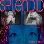 Splendid (annirana)