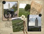 Gettysburg (teddiecat)