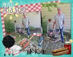 Chef Dave (teddiecat)