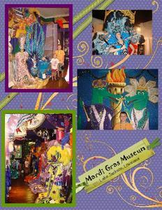 Mardi gras museum p001 medium
