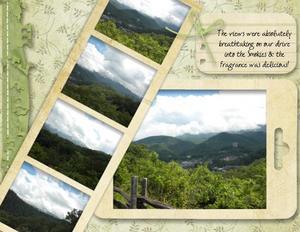 Tennessee may 2010 p009 medium