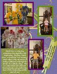 Mardi gras museum p002 small