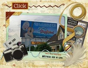 Tennessee 2010  2 p0016 medium
