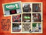 Corky's (teddiecat)