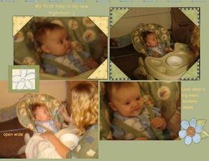 Baby tyler p001 medium