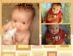 Baby tyler p002 small