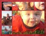 Baby tyler p003 small