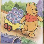 Winnie pooh2 small
