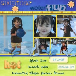 Summer 2010 p008 medium