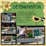 Determination (ordazd)