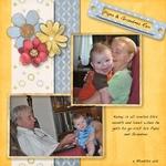 Papa & Grandma (aimsers183)