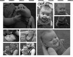 Baby tyler p004 small
