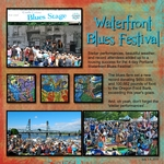 Waterfront Blues Festival (ordazd)
